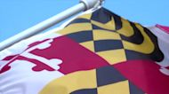 Gov. Hogan announces allocation of American Rescue Plan Act as UI tax rates increase for business owners