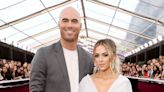 Jana Kramer Says She Sold Her Wedding Ring to Renovate Her Home amid Split from Mike Caussin
