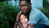 'Don't Let Go' Film Review: David Oyelowo Thriller Trades Family Drama for Alternate Timelines