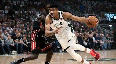 NBA賽事分析》公鹿與籃網恐成焦土戰 小偉看好半場小分機率高