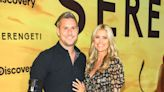 Ant Anstead Claims He's Totally Moved On From His Christina Anstead Divorce