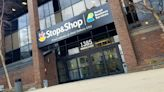 Stop & Shop launches 30-minute delivery service - Boston Business Journal