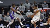 NBA重大變革 可能限制最後兩分鐘重播