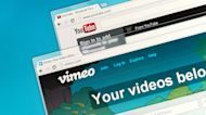 Vimeo is the market leader in innovation: analyst