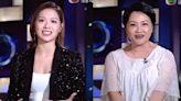 《好聲好戲》馮盈盈爆冷獲好評 陳安瑩超哂班 網民:點同傻姑鬥呀
