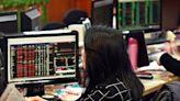 自營商大換股 買超141億寫紀錄 - 工商時報