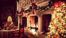 Merry Christmas Songs 2019 Jazz Christmas Playlist Background Christmas Songs 24/7 Radio
