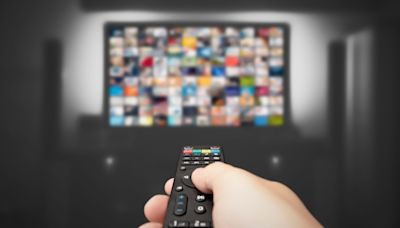 Future of Apple TV+ amid Emmy wins, 'Ted Lasso' success