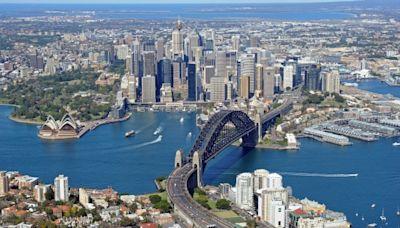 信報編輯推介 -- 澳洲樓價33年最勁成入市首選 一文睇勻悉尼、墨爾本、布里斯本優勢拆解