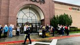 'Don't think I'll ever step foot in that mall again': Boise, Idaho, shooting leaves 2 dead; suspect arrested