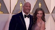 Dwayne (The Rock) Johnson buys XFL for $15 million with investment partner