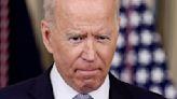 Biden will not invoke executive privilege on Trump records in Jan. 6 probe -White House