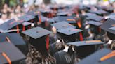 11 Best Free Grants To Pay Off Your Student Loans