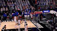 Dallas Mavericks vs Los Angeles Clippers Game 7 Recap
