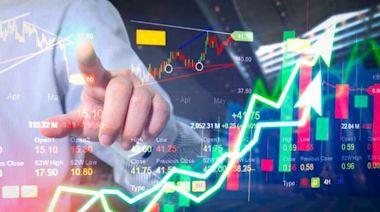 張志誠觀點:低本益比的航運和晶片概念股 將是新主流 | Anue鉅亨 - 台股新聞