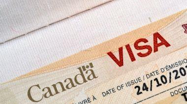 【移民加國】史上最易方案 港人移民加拿大救生艇計劃Q&A
