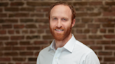 S.F. startup Doma harbors big real estate ambitions as it prepares to go public this week - San Francisco Business Times