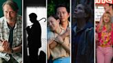 Oscars 2021 poll: Who should win Best Director?