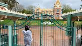 Shanghai Disneyland Tickets Sell Out Immediately for Park's Reopening May 11