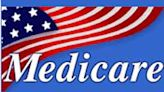 Guest opinion: 3 key items to consider before Dec. 7 Medicare enrollment deadline