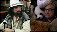 It's Always Sunny: 10 Best Movie Parodies, Ranked