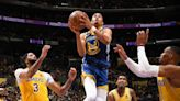 Fantasy basketball daily notes for Wednesday: Opening night recap