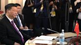 兩岸CPTPP之戰》新加坡、智利未證實支持中國加入 大馬力挺但無投票權