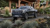 GMC debuts refreshed 2022 Sierra pickup with new luxury and off-road trims, Super Cruise