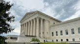 U.S. Supreme Court shuns election-related disputes