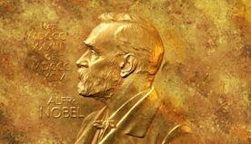 Nobel's Stockholm: Celebrating science through space and time: Sweden