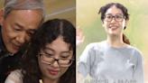 《愛·回家》「東涌羅浩楷」利愛安背後有佛光 搶鏡演出獲網民讚賞