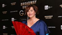Broadway Dreams' Third Annual New Zealand Showcase Bows January 18 | Playbill