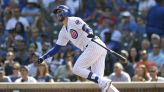 MLB rumors: Mets target Kris Bryant traded by Cubs to another NL contender, report says