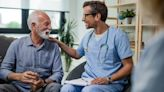 Medicare Open Enrollment Starts Today: What You Need to Know