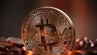 避免投資 ProShare Bitcoin Strategy ETF的3個原因