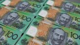 AUD/USD Is Set To Fall Further Once Below 0.7210, The Immediate Support Level