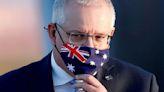 英澳同意簽署自由貿易協定