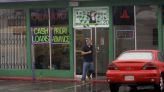 Predatory lenders attract new customers during pandemic in Illinois