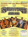 WWE: Survivor Series 1987