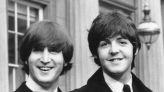 "Paul McCartney says Queen Elizabeth ""looked like a film star"""