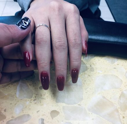 flawless-nails-spa-peabody- - Yahoo Local Search Results