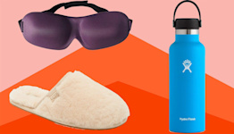 42 awesome gifts your best friends will love