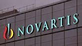 Novartis wins expanded European OK for Cosentyx amid pursuit of $5 billion sales