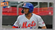Does Khalil Lee have a shot at the majors in 2022? | Mets Prospective