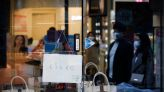 'Alone in the Dark': South Korea's Small Businesses Reel From New Virus Clampdown