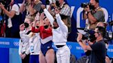 Tokyo 2020 Olympics schedule: Simone Biles' absence headlines individual all-around on Day 6