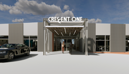 $75 million commercial project planned to reinvigorate neglected area of Greenville