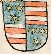 William, Count of Celje
