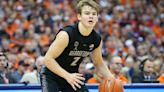 Mac McClung to announce his transfer commitment on Wednesday