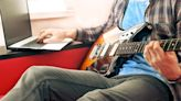 Think Outside the Band: Gifts for All Musicians, Streamers and Content Creators